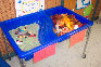 kidz_exec_preschool_resource_for_excellence_-webpage-4025001.jpg